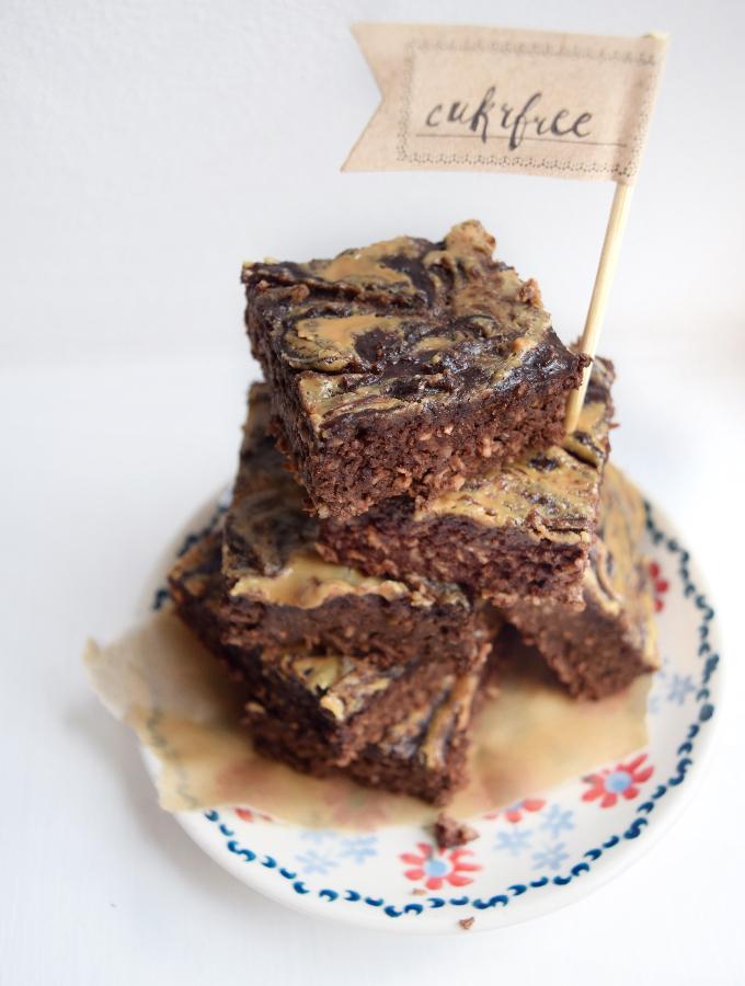 brownies-aerial-web