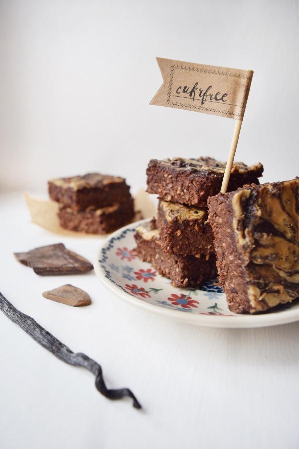 brownies-webb