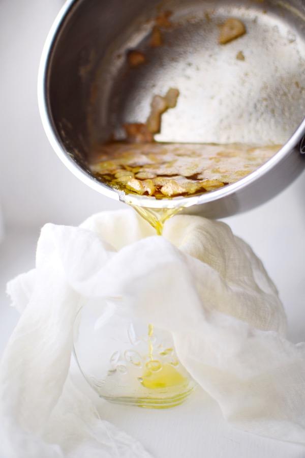 garlicghii